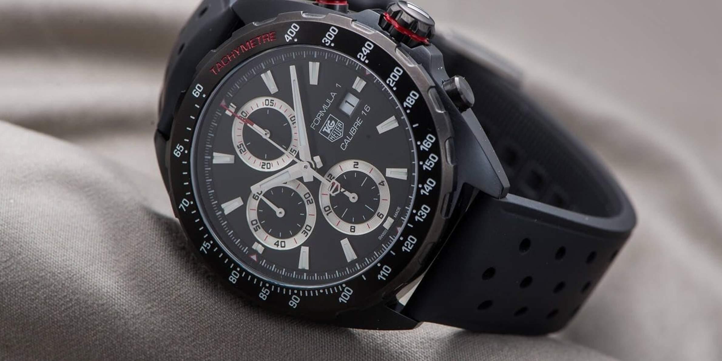 20-Formular-1-Watches