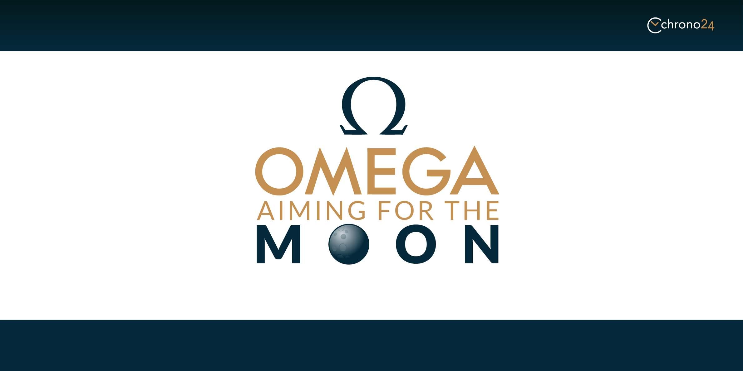 Omega: Reaching for the Stars