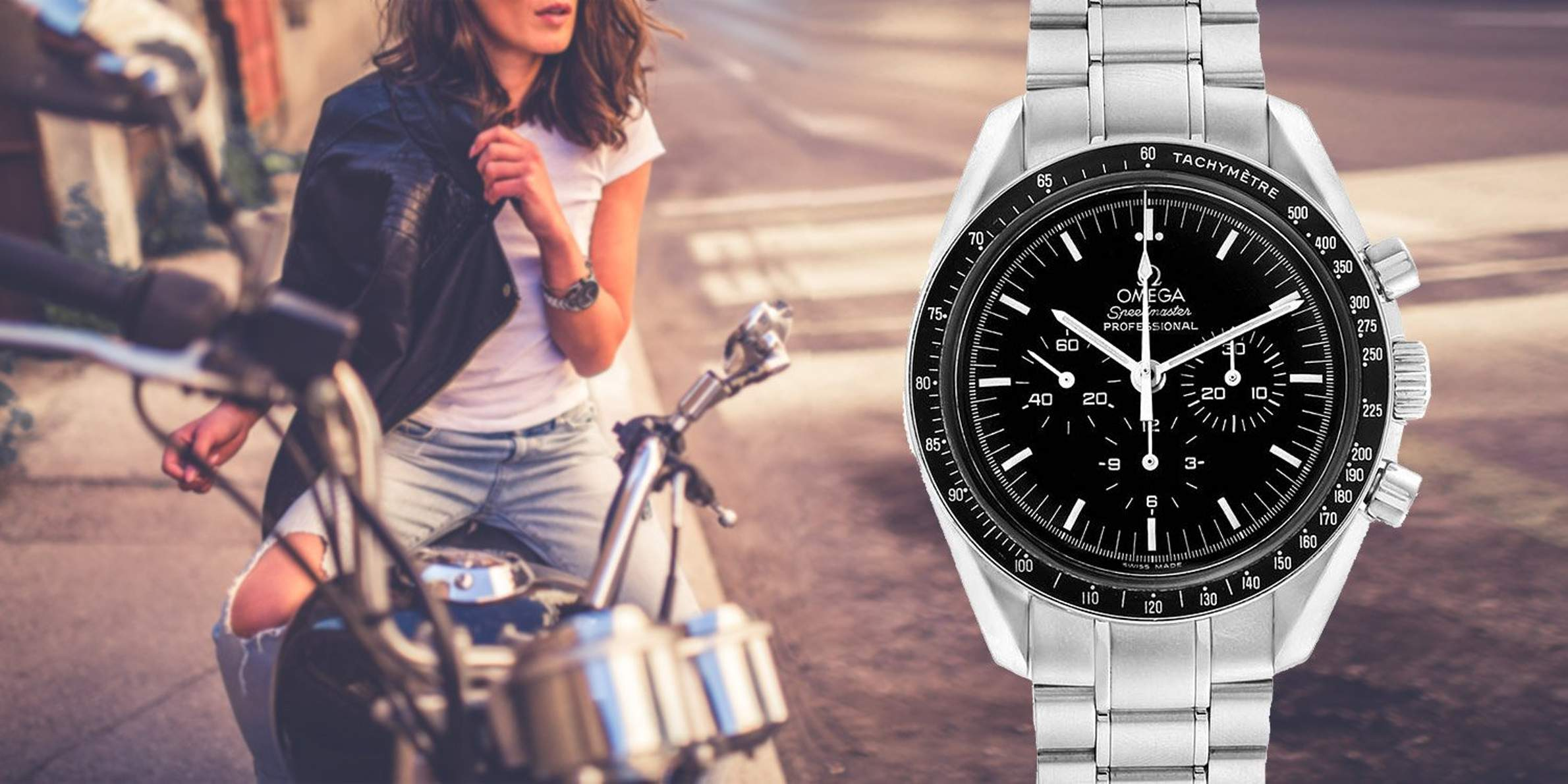 Men's Watches Every Woman Should Know and Love_2_1