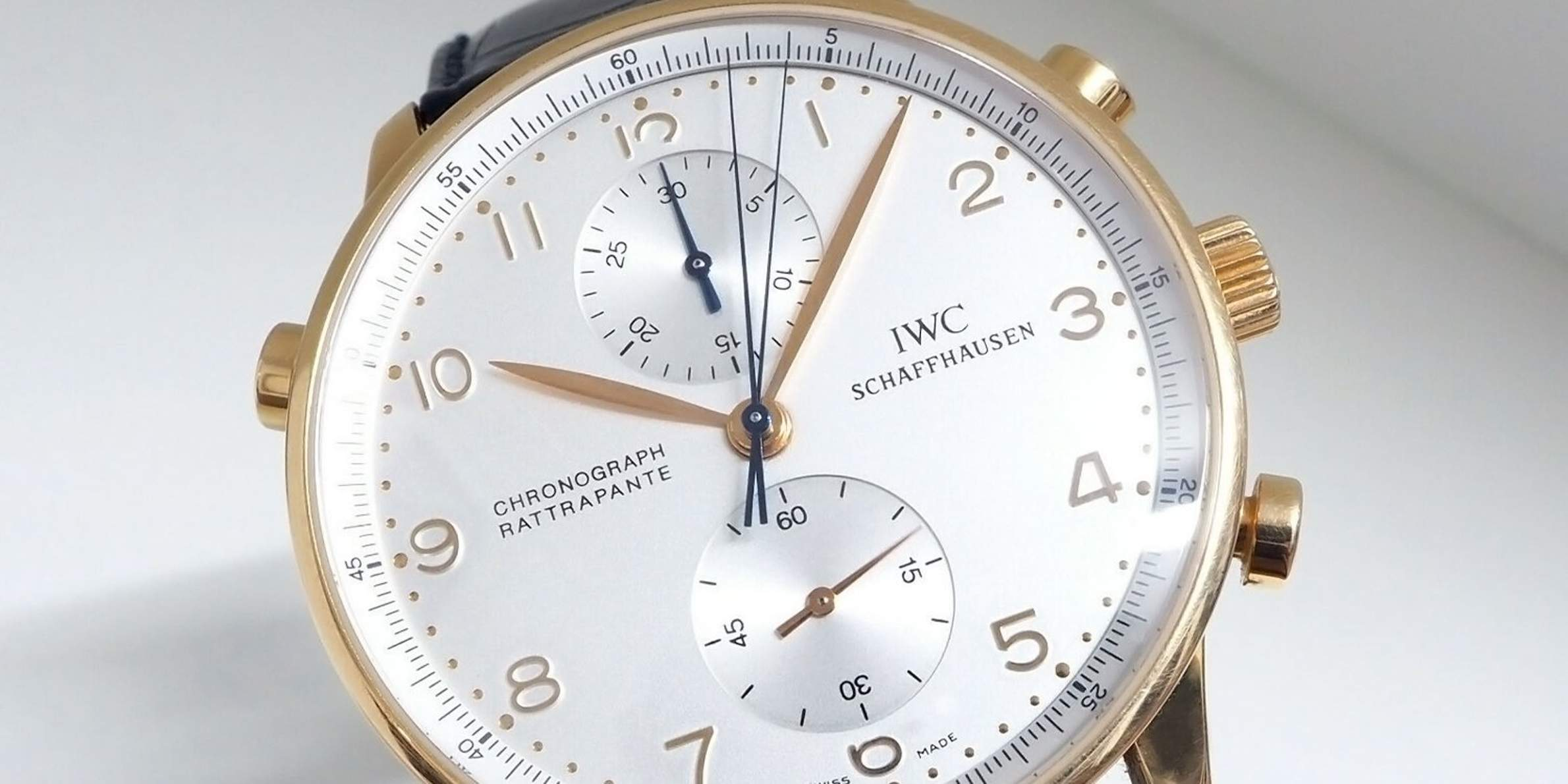 Flyback-Rattrapante-Chronographen-2-1
