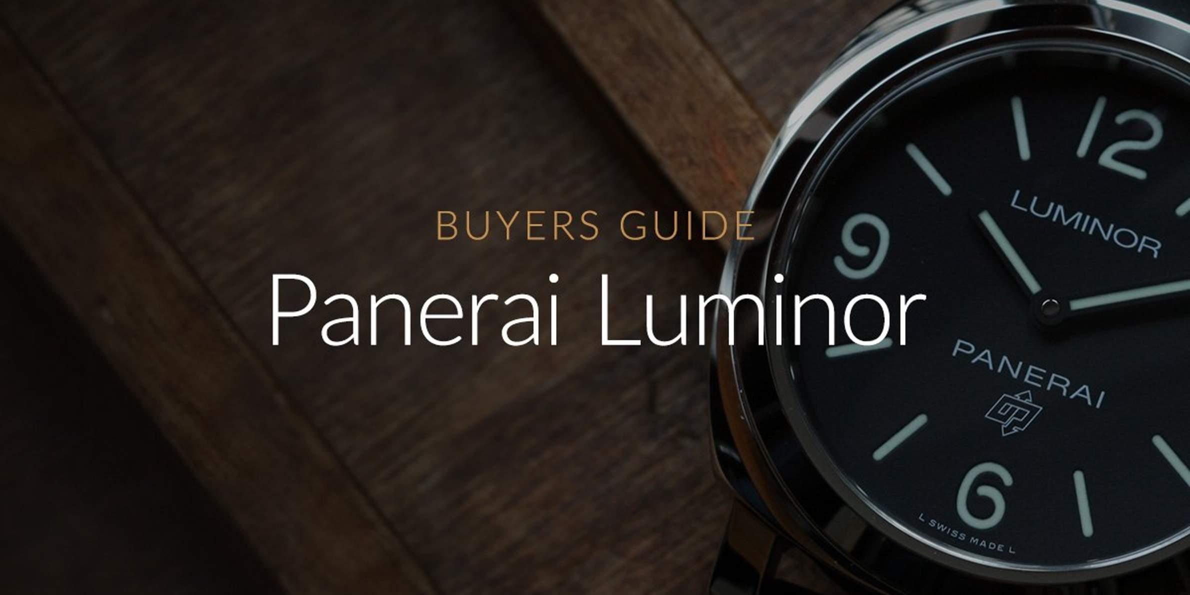 CAM-1081-Buyers-Guide-Panerai-1-1-EN