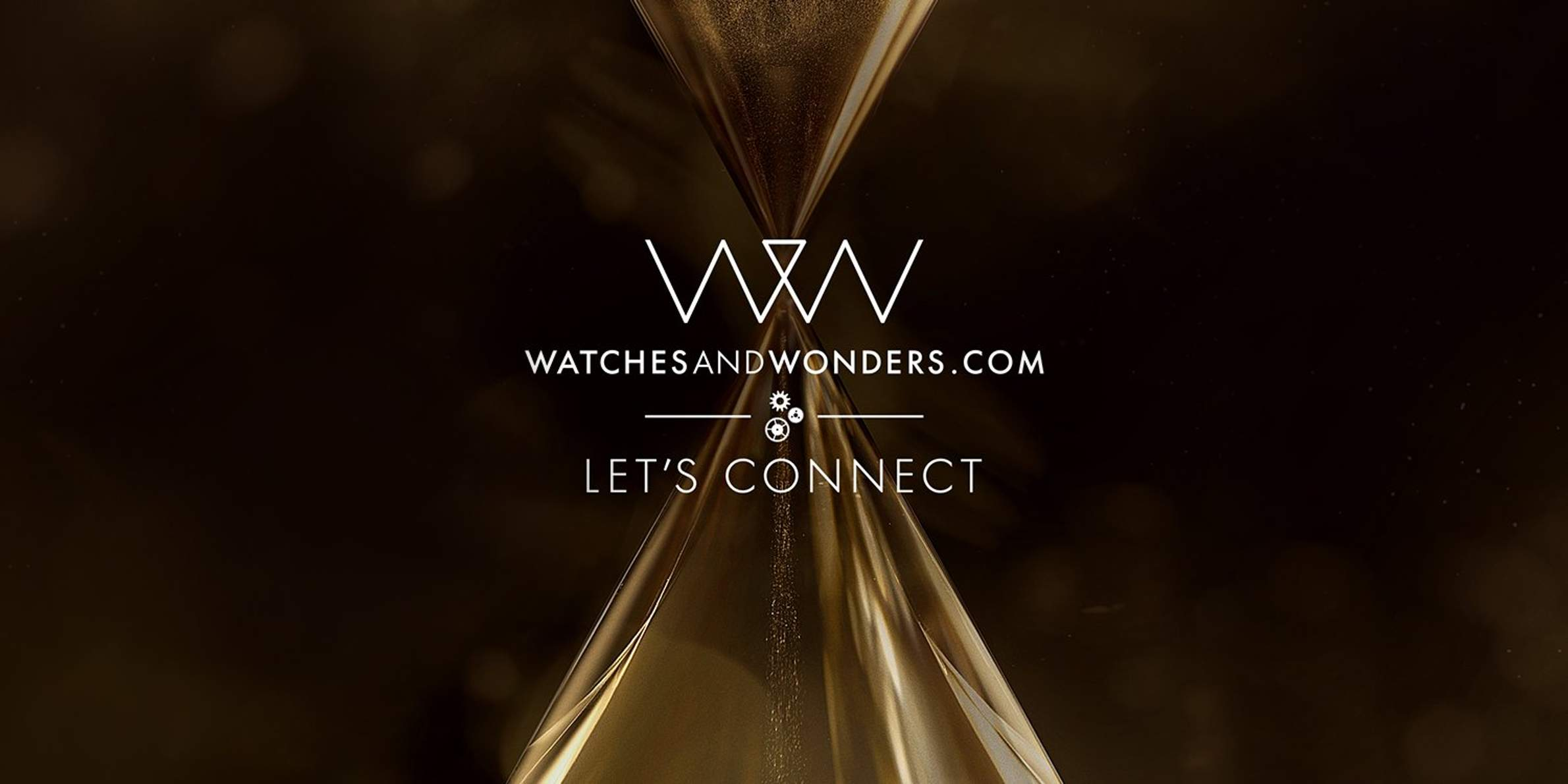 CAM-1214-Watches&Wonders2020-Magazin-2-1