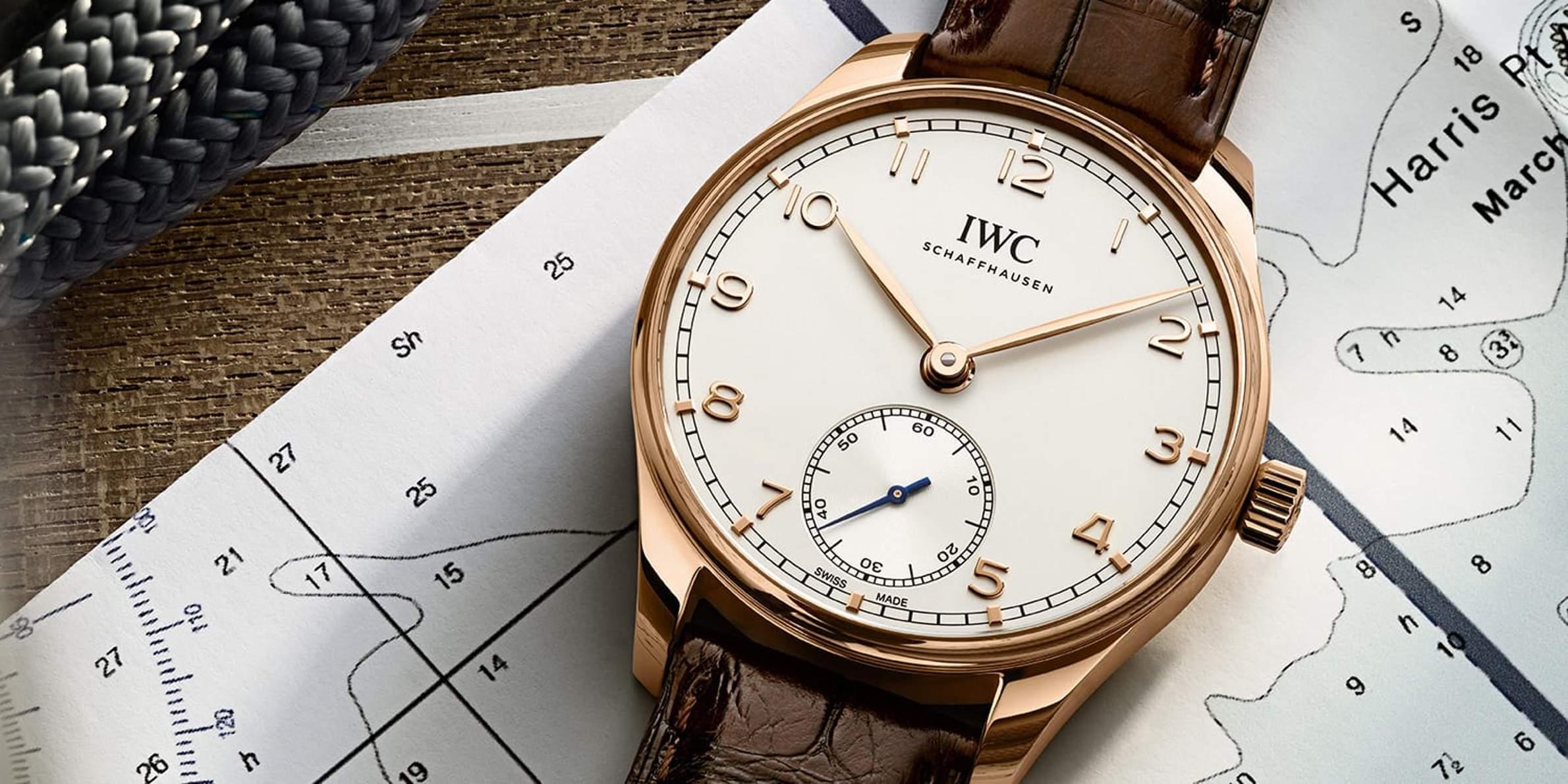 CAM-1216-Watches&Wonders-Neuheiten2020-Teil1s_2-1