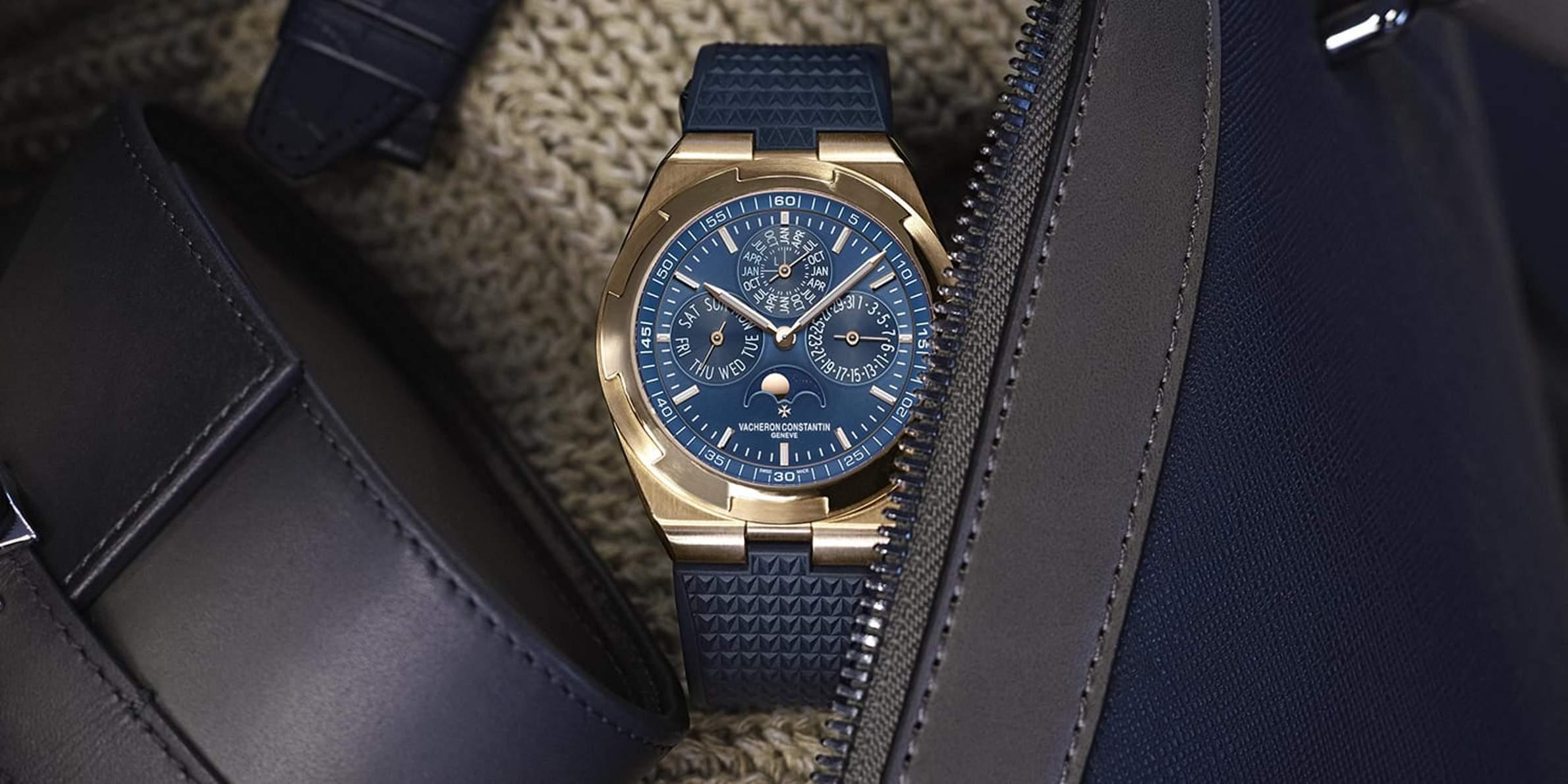 CAM-1217-Watches&Wonders-Neuheiten2020-Teil2_2-1