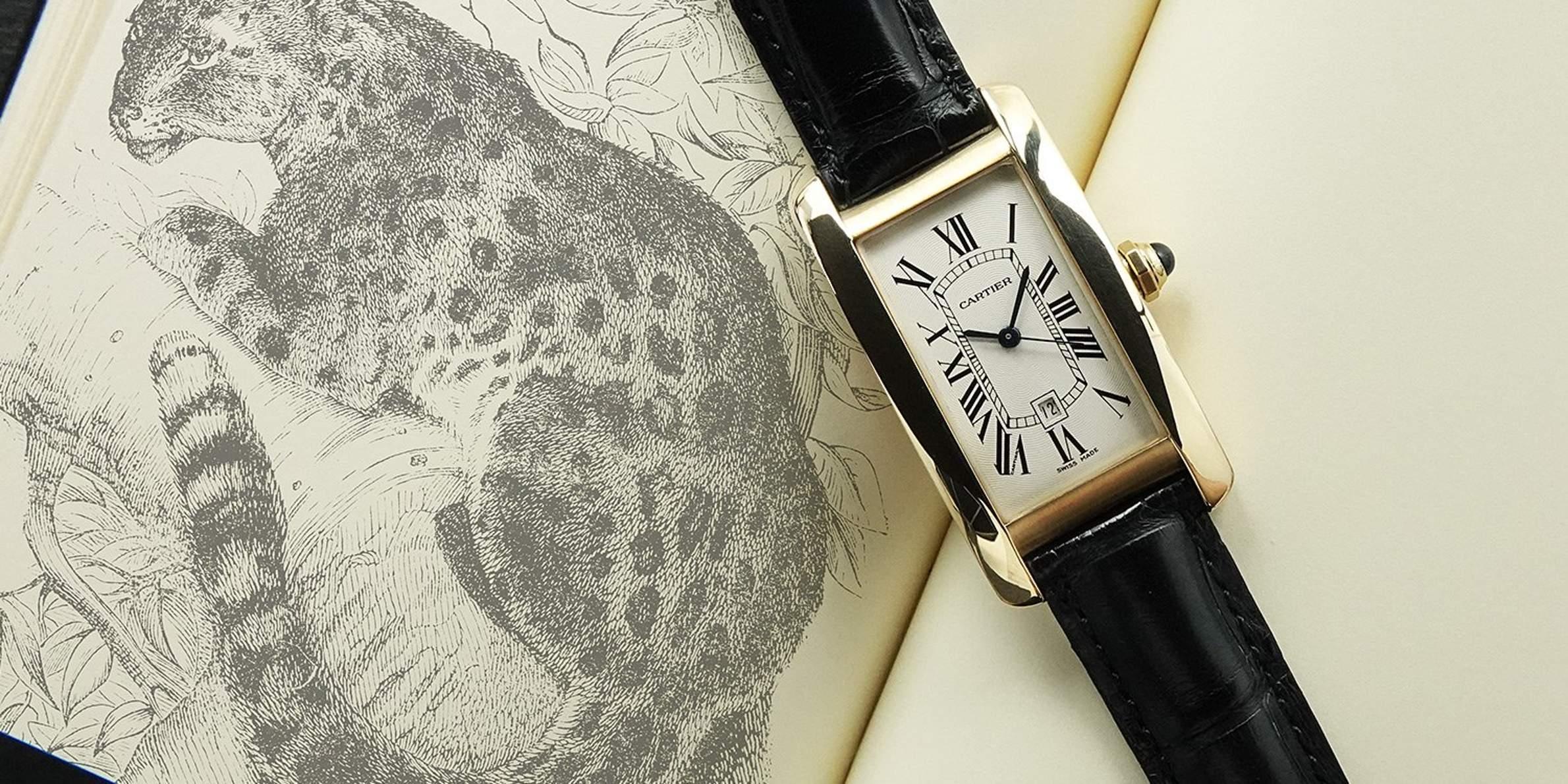 CAM-1354-Brandweek-Cartier-Magazin-2-1