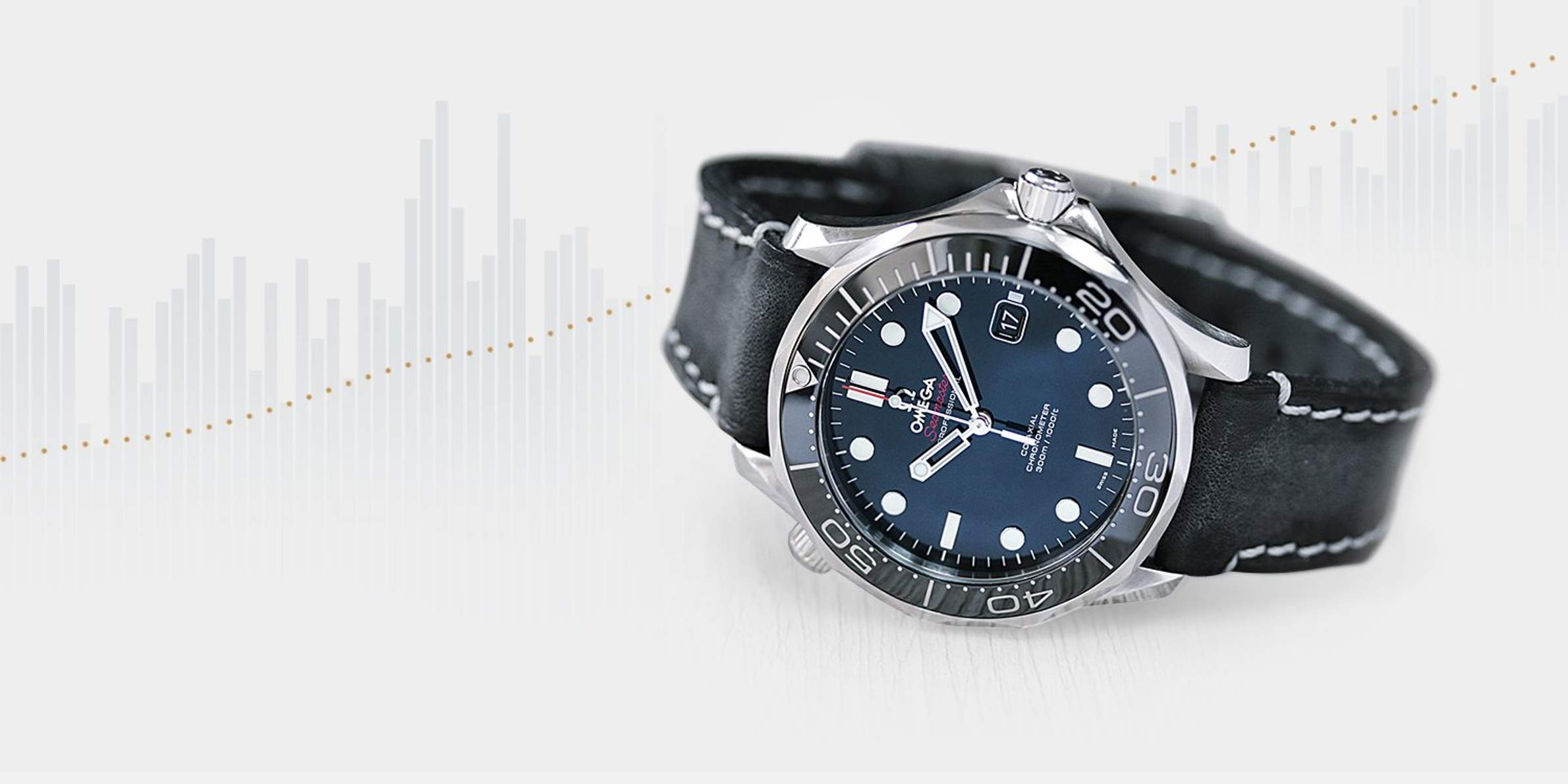 CAM-1378-Most-Sold-Watch-Models-Magazin-2-1_02