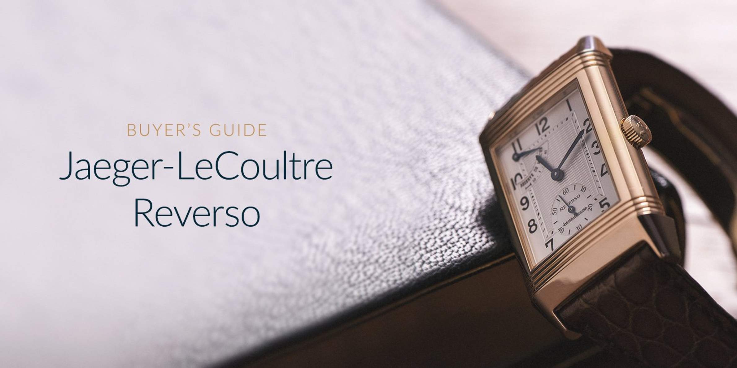 CAM-1459-Buyers-Guide-JLC-Reverso-2-1-EN