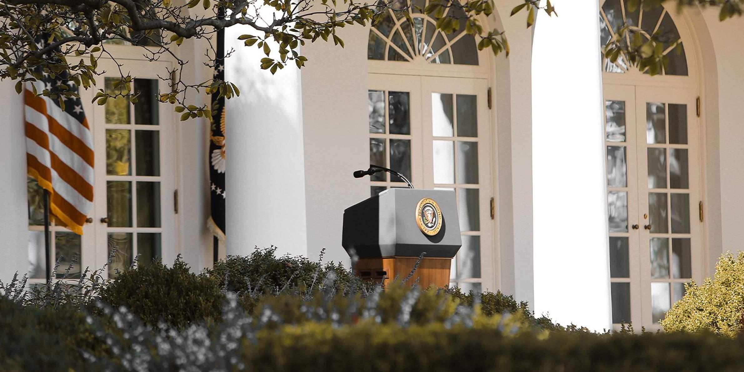The Watches of US President-Elect Joe Biden