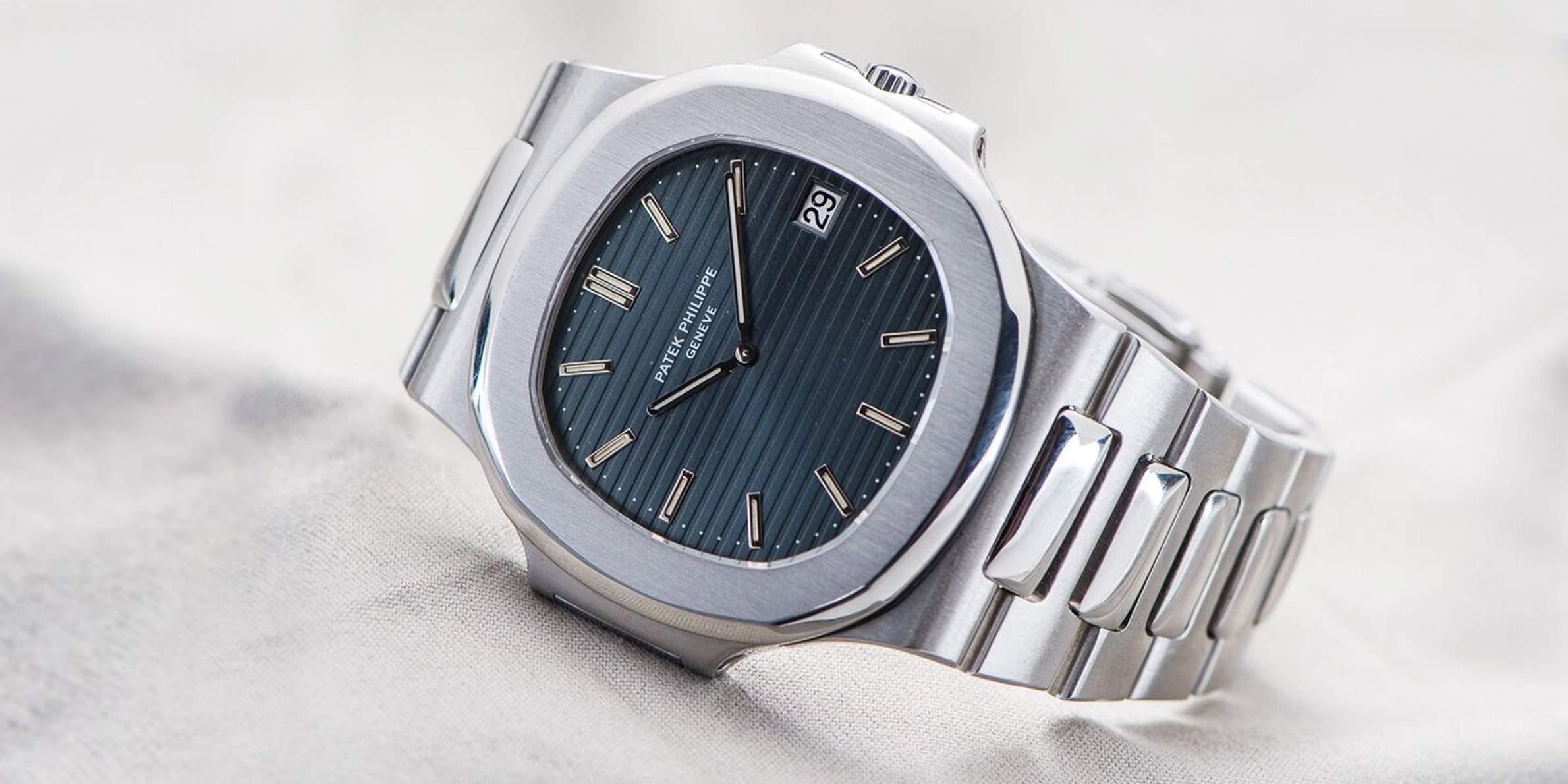 CAM-1583-Grail-Watch-2-1