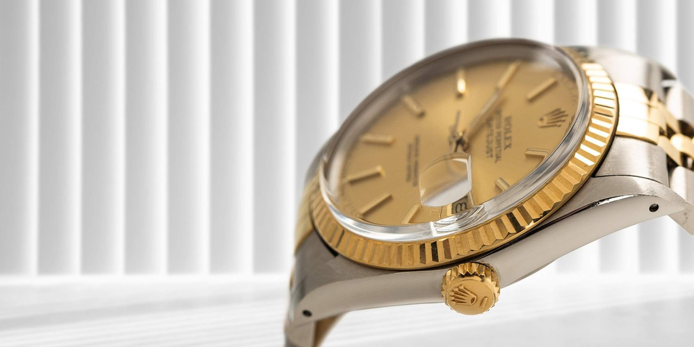 Top Watches in Movies: Classy Timepieces That Hollywood Loves