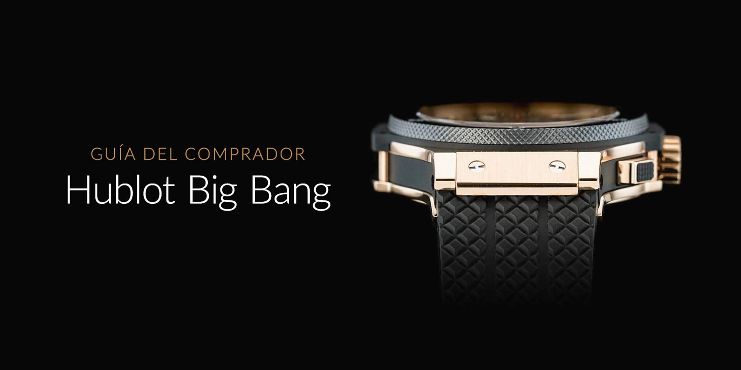 CAM-1709-Buyers-Guide-Hublot-Big-Bang-2-1-ES