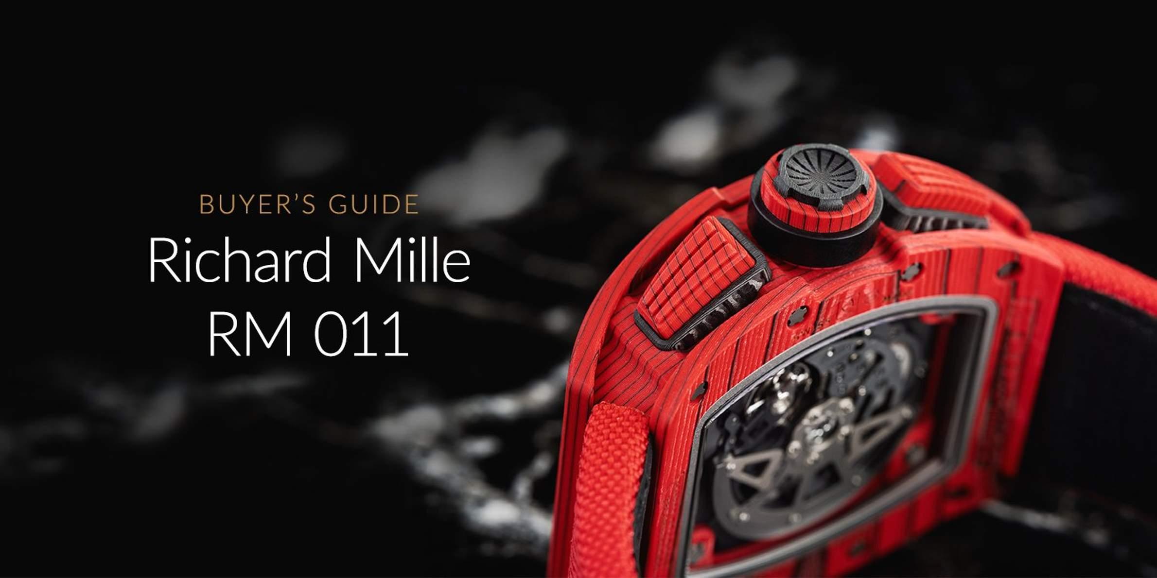 CAM-1764-Buyers-Guide-Richard-Mille-2-1-DE