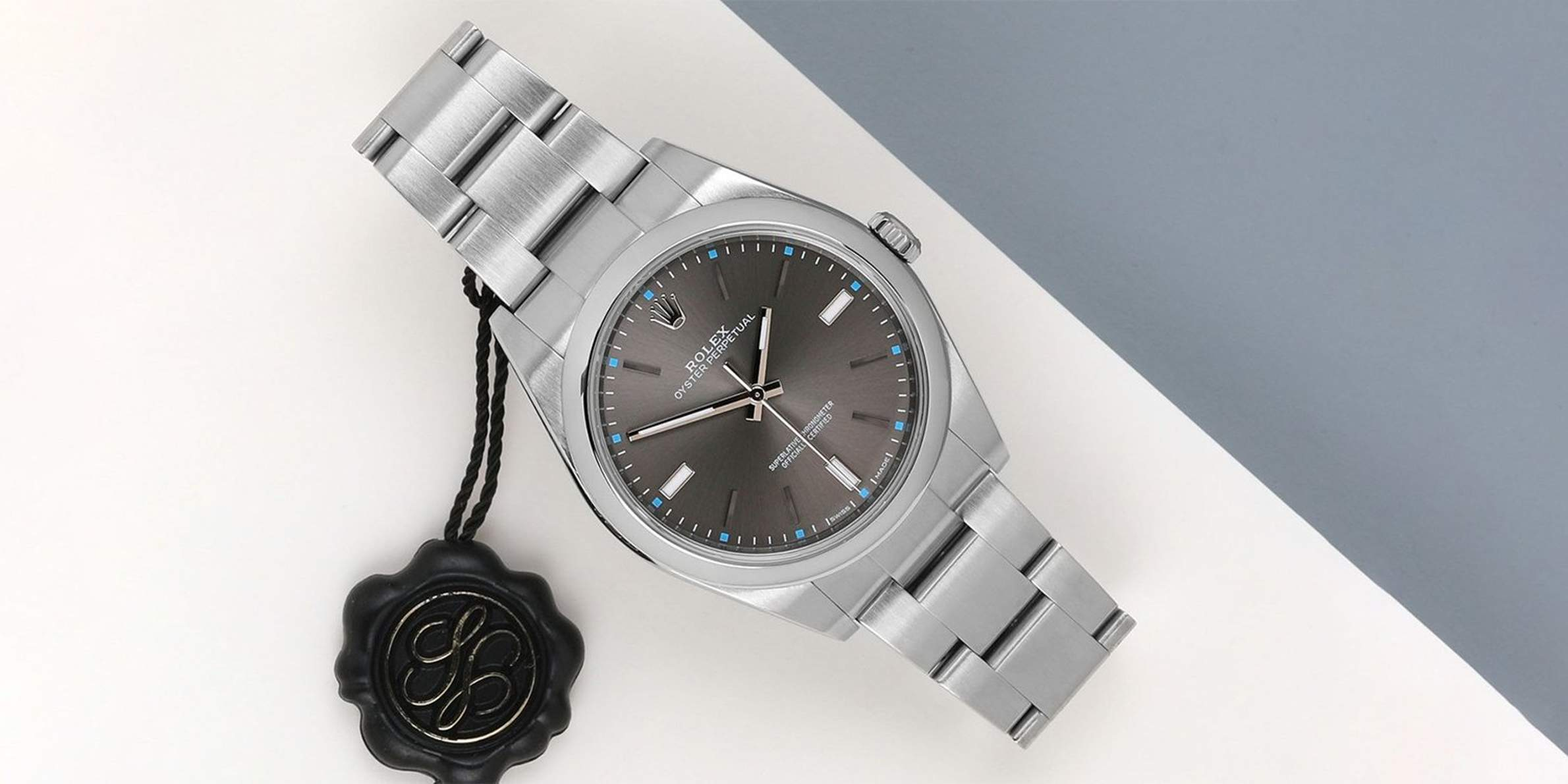 Rolex-to-Invest-In–2-1