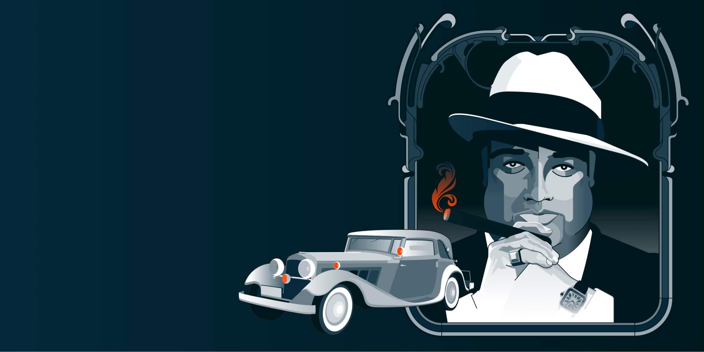 12_PTR_Al Capone_2-1