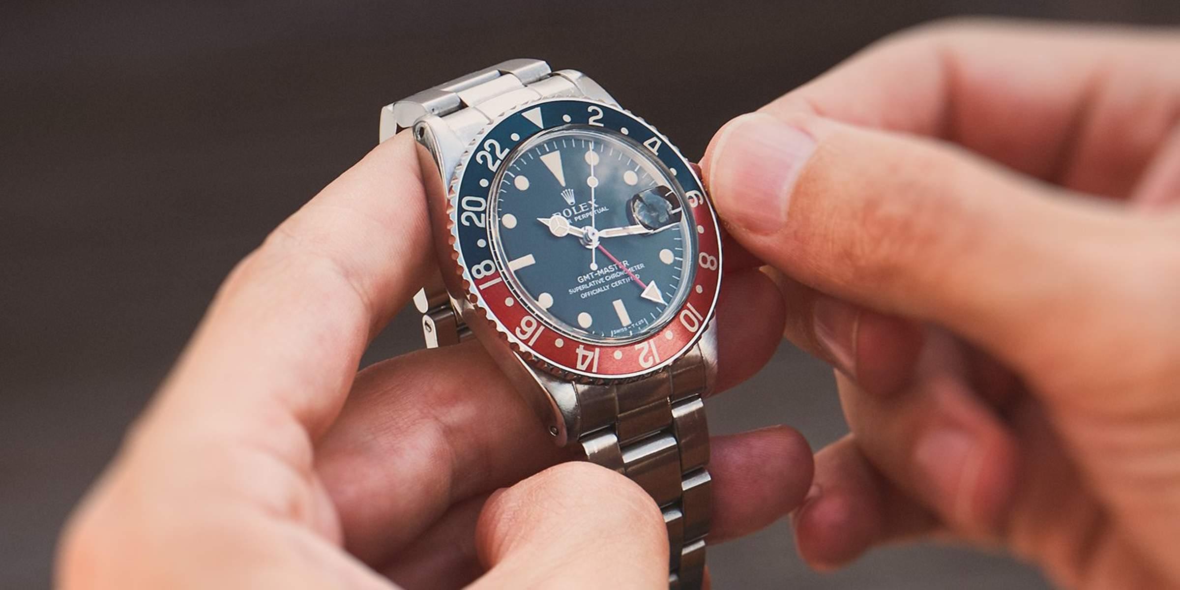 Rolex-GMT-Master-II-2-1