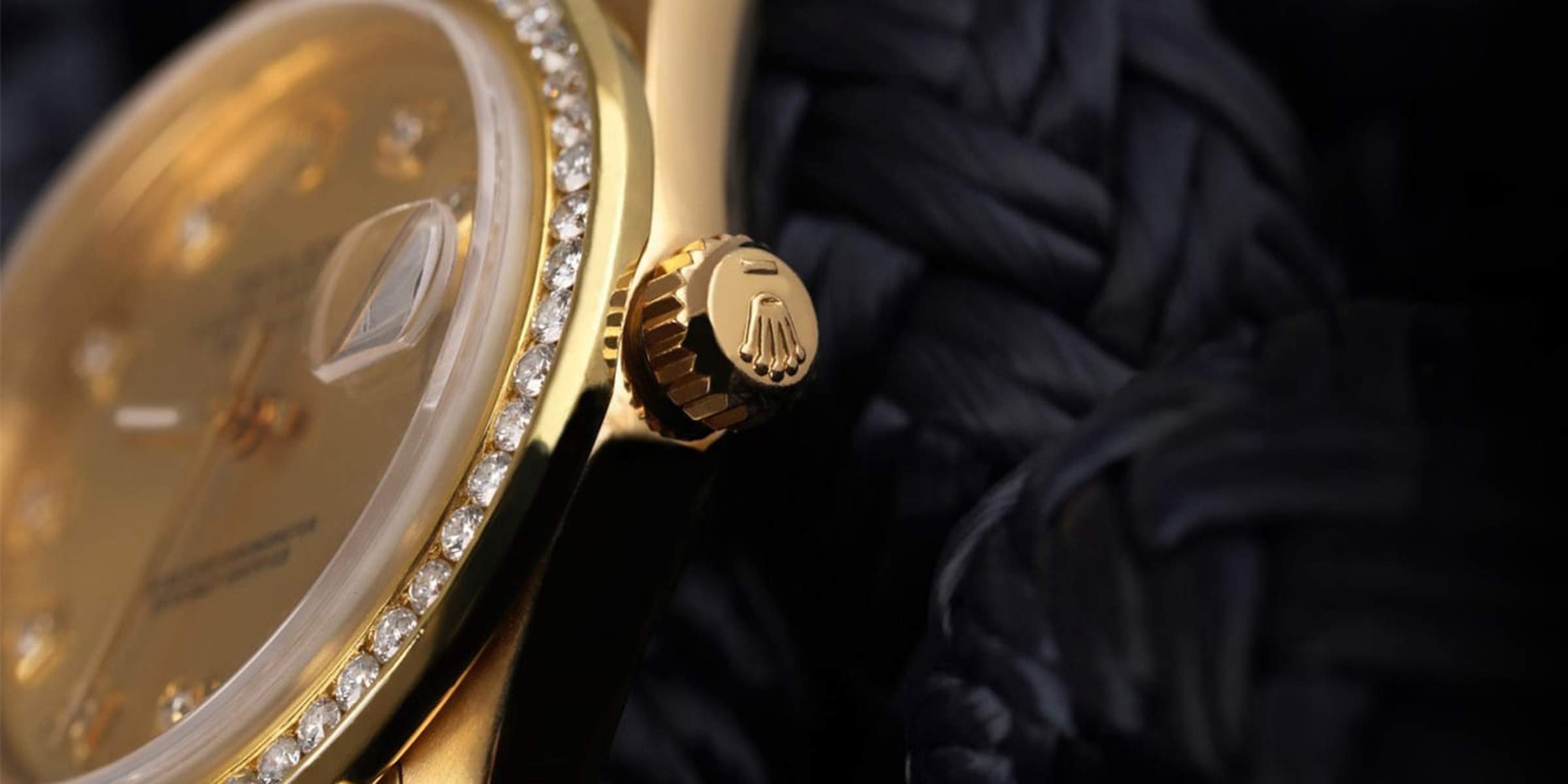 Rolex-Why-is-Rolex-so-expensive-Magazin-2-1-1