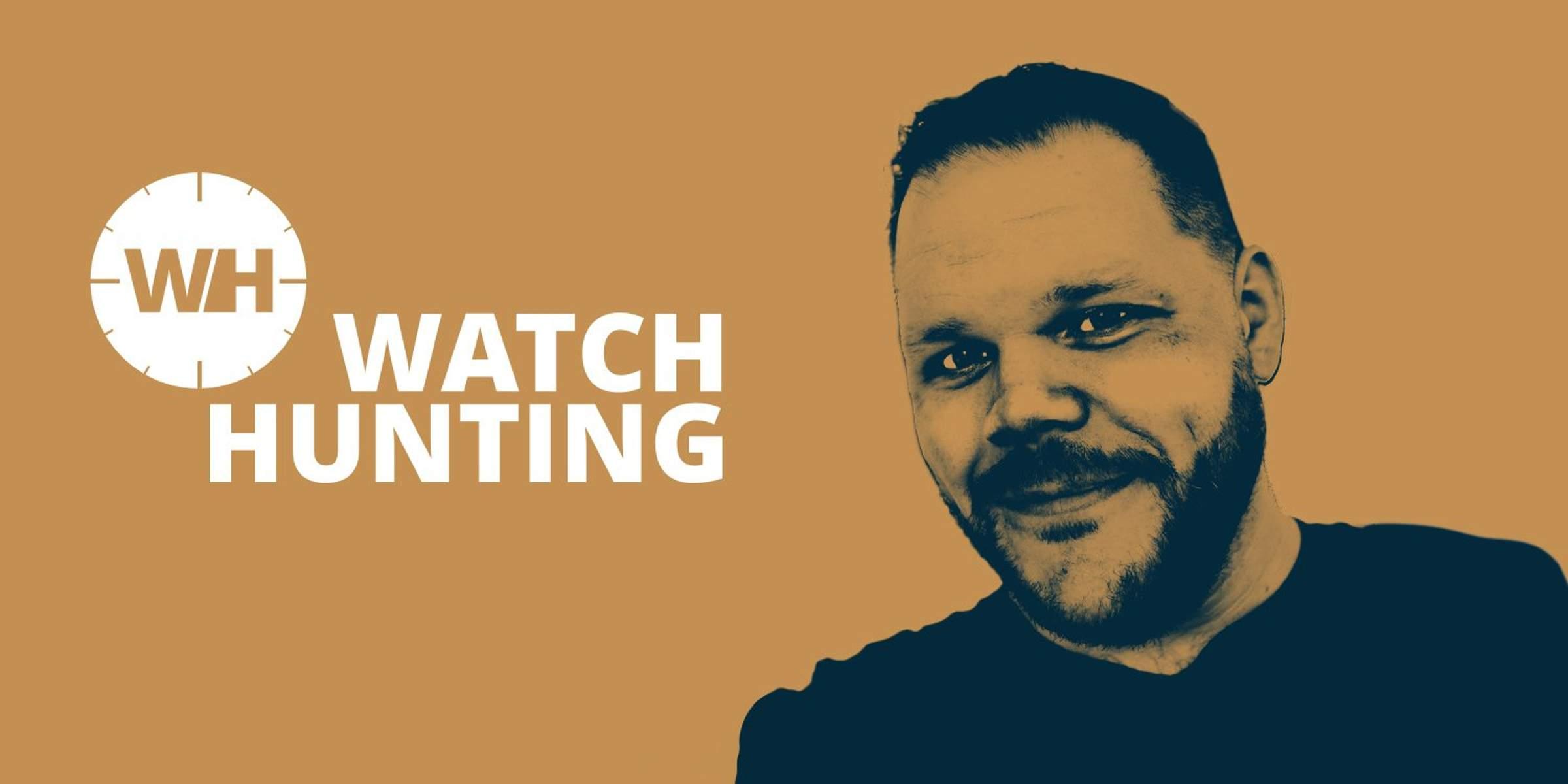 Watch-Hunting-Chris-Mann-Magazin-2-1