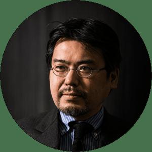 Hirota Masayuki
