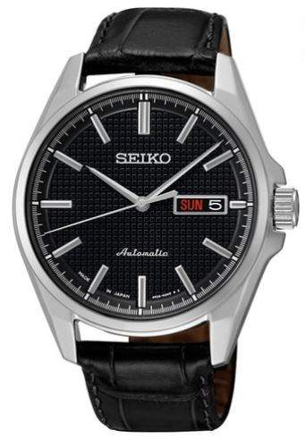Seiko Automatic