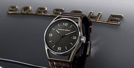 Precios De Relojes Rolex Mujer Comparar Y Comprar