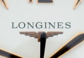 Longines
