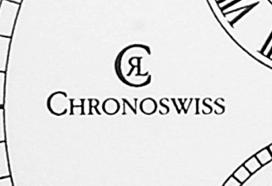 クロノスイス