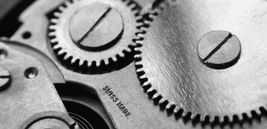 muchas de estas marcas de relojes pertenecen al segmento de ultralujo y pueden alcanzar precios elevados de seis cifras con sus modelos