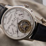 Independent Watchmaking – Three Elegant and Classic Brands Part II